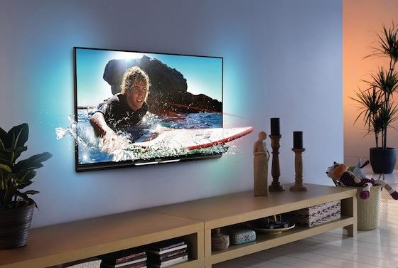 Philips TV 6000 Series_5