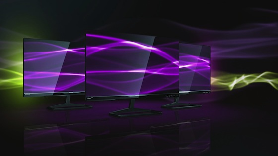Philips_3D_Gioco_Monitor_if_product_design_award_2013_35