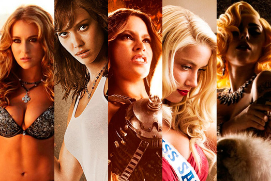 Machete-Kills-babes