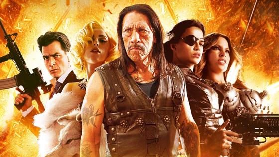machete_kills_2013_movie-1280x720