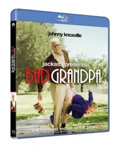 Jackass_Bad_Grandpa_BD_Theatrical_Skew_Product_Shot