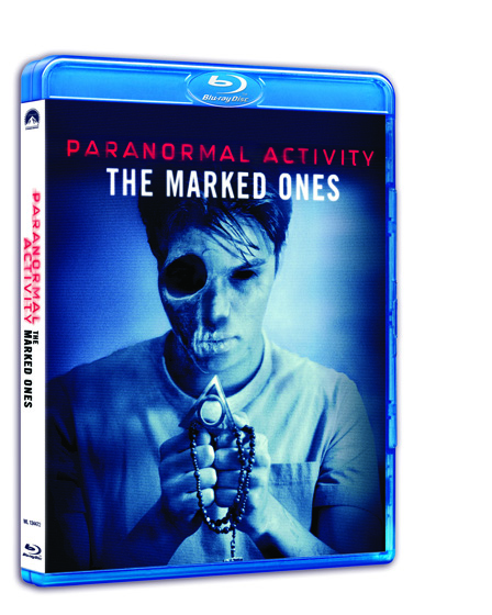 Marked Ones_Blu-ray 3D