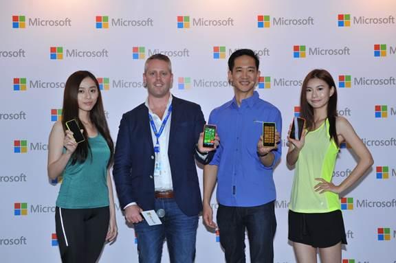 lumia6301