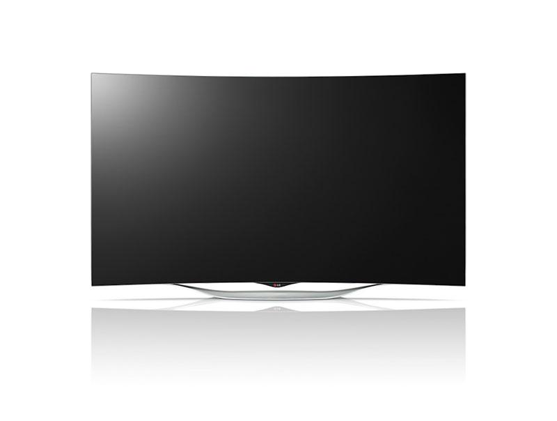 LG OLED TV EC9300_1_low res