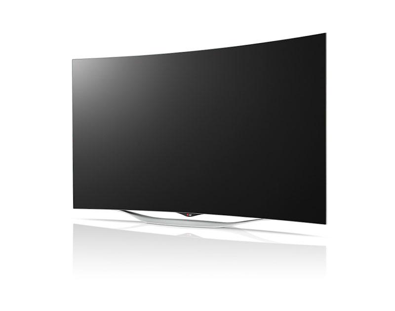 LG OLED TV EC9300_2_low res
