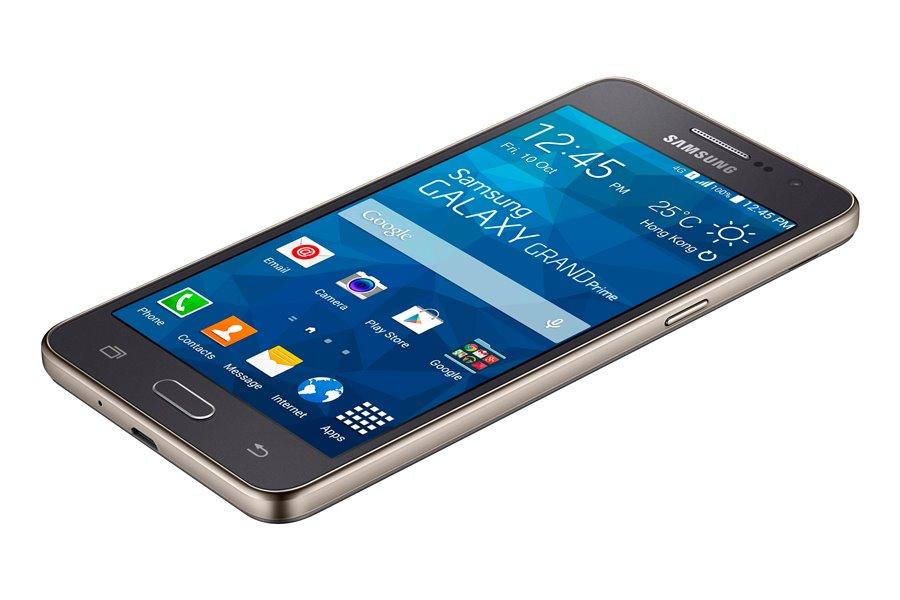 Mt6577 android scatter emmc txt скачать прошивку
