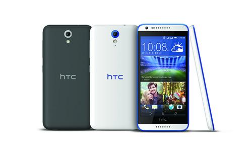 HTC_Desire620 dual sim_Combi