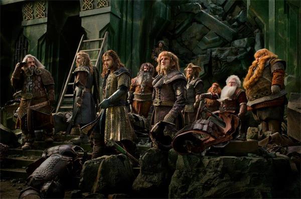 Hobbit3 (4)