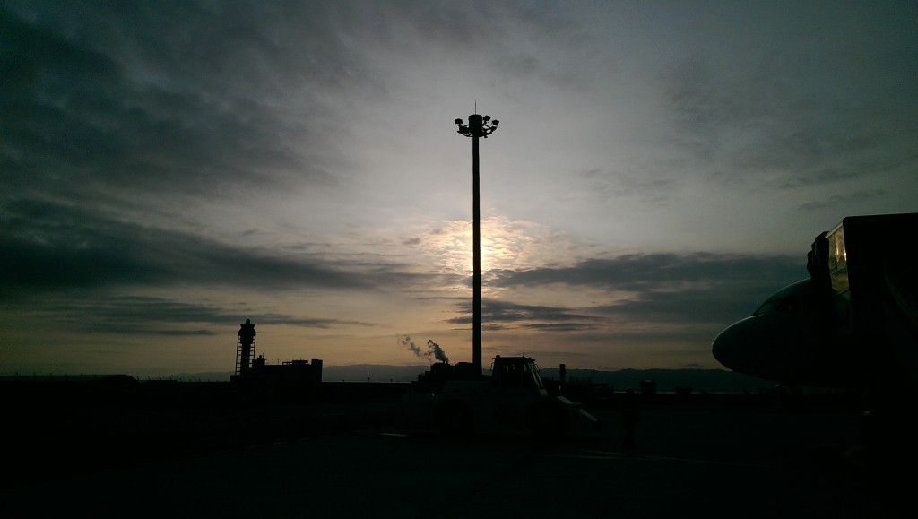 IMAG4308
