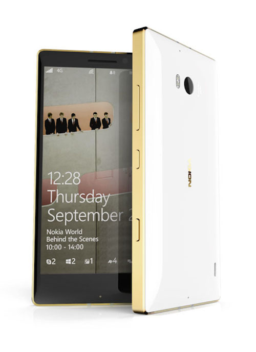 Lumia-930-gold-white