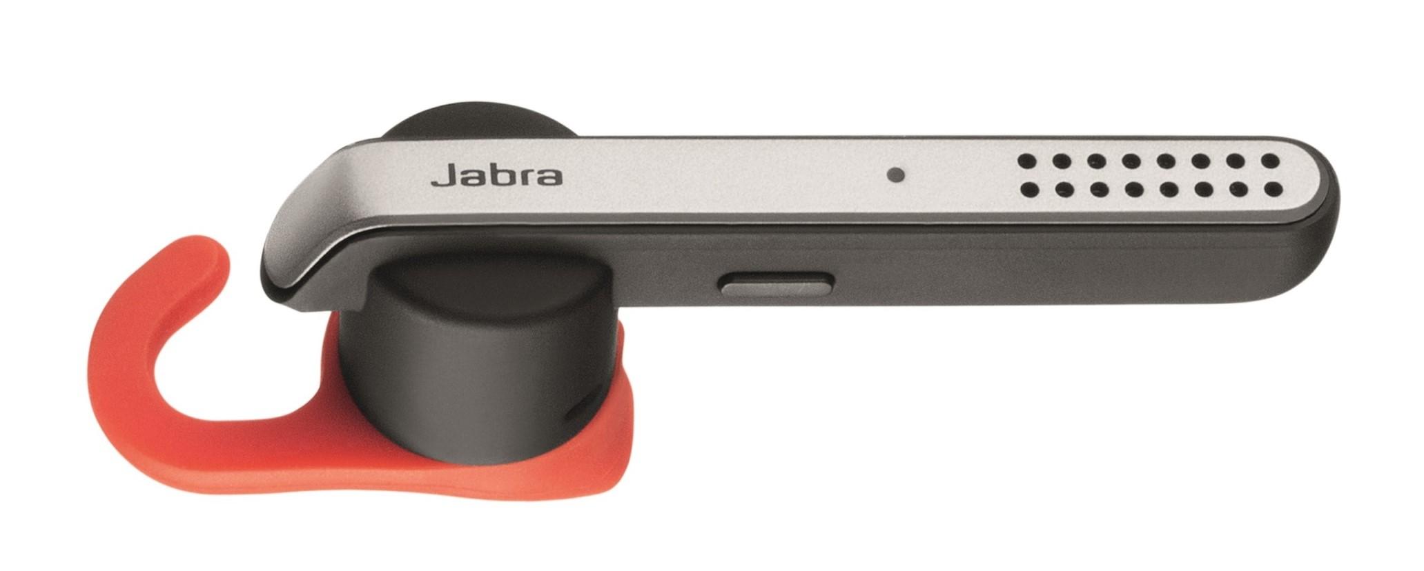 Product shot - Jabra Stealth