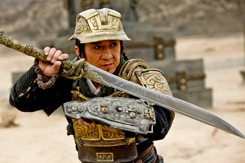 Dragon Blade_Jackie CHAN 6_調整大小