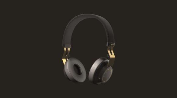 Jabra_Move_wireless_mattegold_01_BlackBG