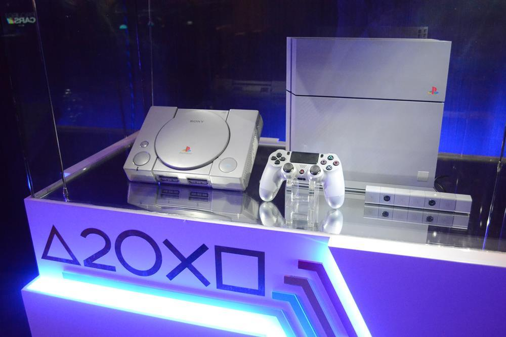 Play_Station_12