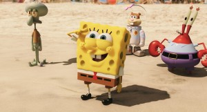 sponge_004_調整大小