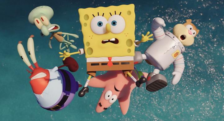 sponge_013_調整大小