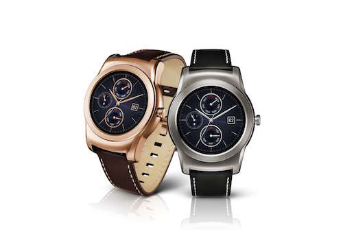 LG_Watch_Urbane_Range_Cut