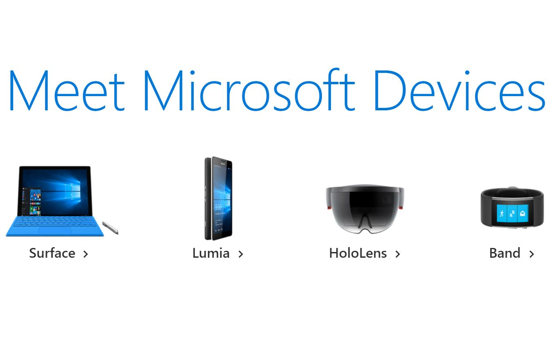 Windows 10 Product