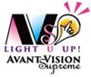 AVNATVS -