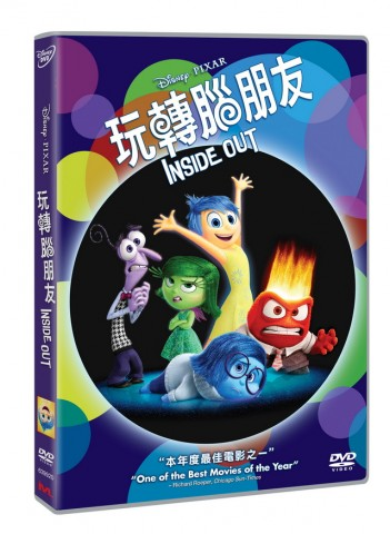 DVD_3D_調整大小