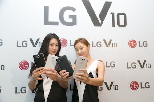 LG20151022-013A