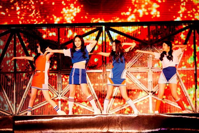 Red Velvet_調整大小