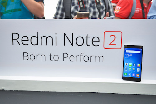 Xiaomi-Malaysia-Launch-Zebra-Square-2015-0597
