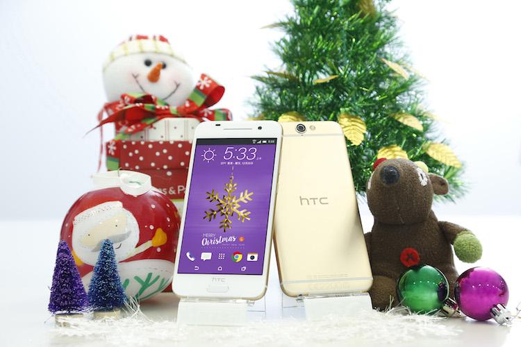 HTCOneA9_Christmas_3