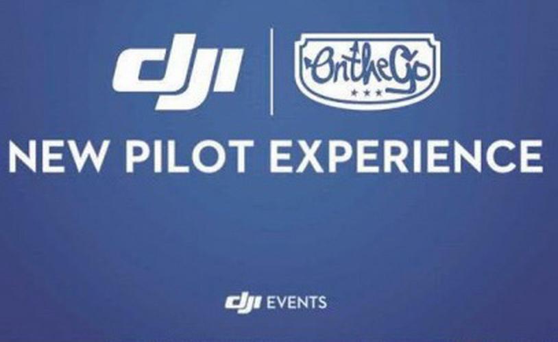 Pilot-Experience-2016-730x1024_6