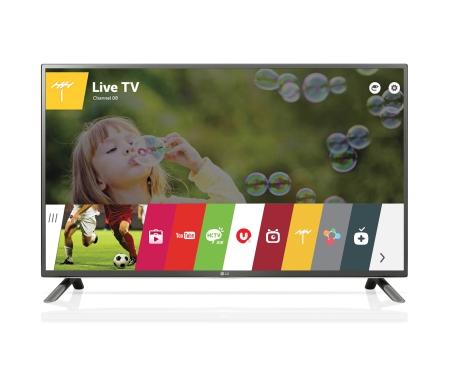 sunning-tv-sales-feature
