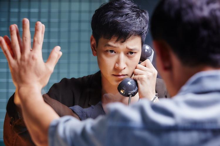 A Violent Prosecutor_Still_12_調整大小