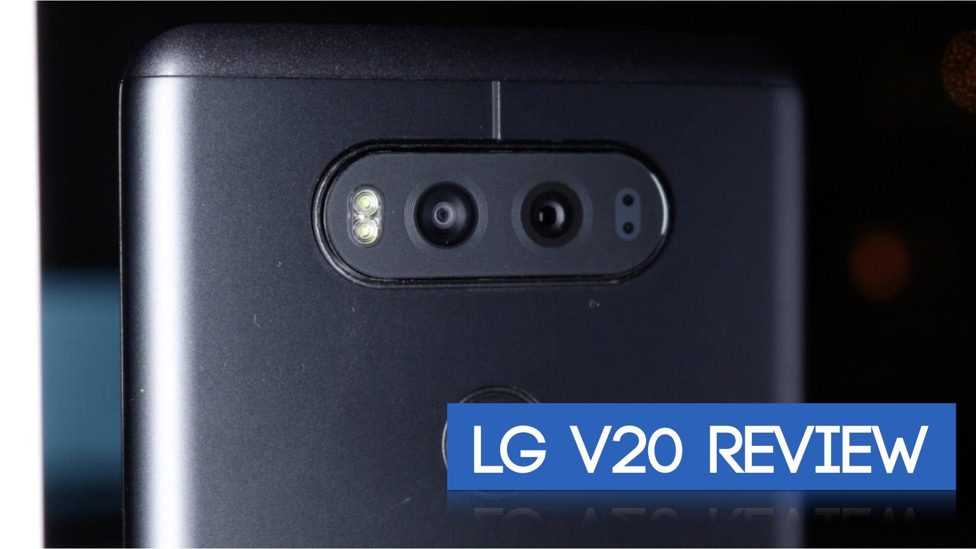 LG V20 Review Thumbnail.001