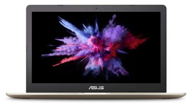 ASUS VivoBook Pro 15 N580_4K-1