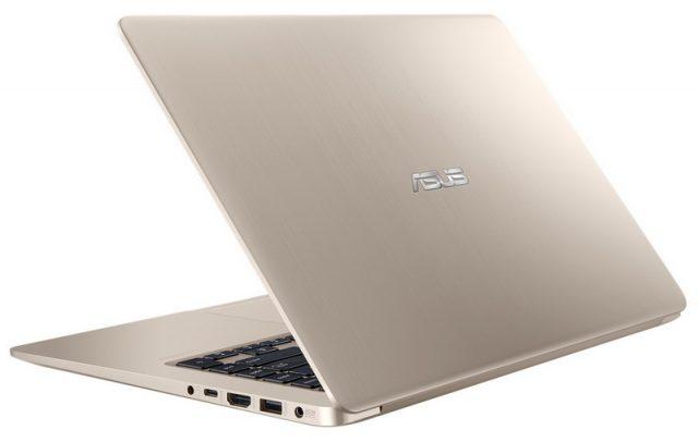 ASUS VivoBook S15_S510_調整大小