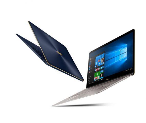 ASUS-ZenBook-3-Deluxe-UX490-14in-screen-compact-1kg-design_調整大小
