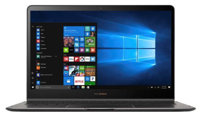 ASUS ZenBook Flip S UX370_web_06_ok_調整大小