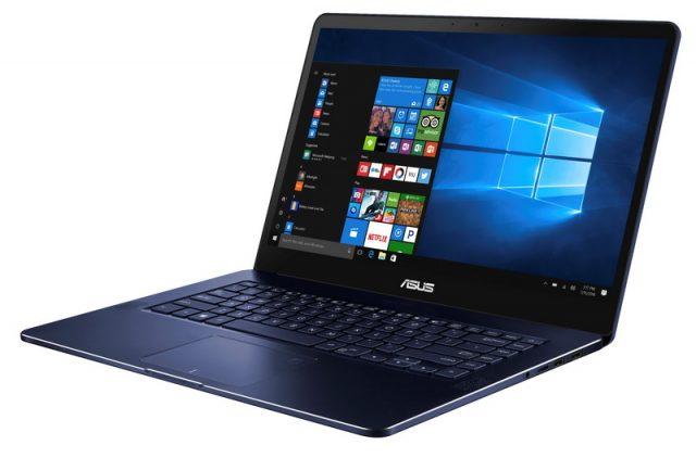 ASUS ZenBook Pro UX550_blue_07_調整大小