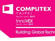 COMPUTEX2017