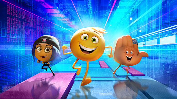 emoji, movie, emojimovie