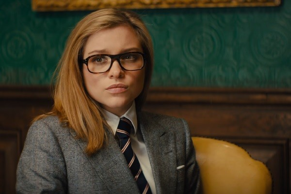 kingsman, kingsman2, goldencircle, colinfirth