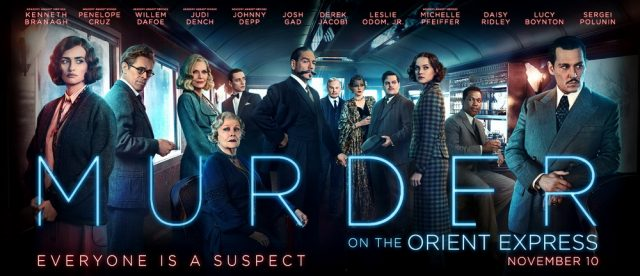 murder-on-the-orient-express-poster-cast_調整大小