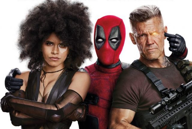 Deadpool-2-Intl-Poster