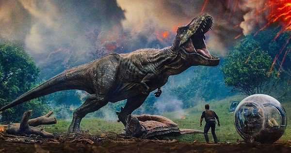 Jurassic-World-3-Story-Fallen-Kingdom-Connection
