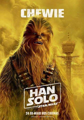hansolo_brazilposter_chewbacca_1
