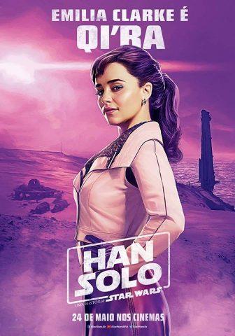 hansolo_brazilposter_qira_1