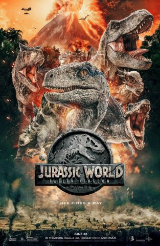 jurassic_world_fallen_kingdom_life_finds_a_way_poster