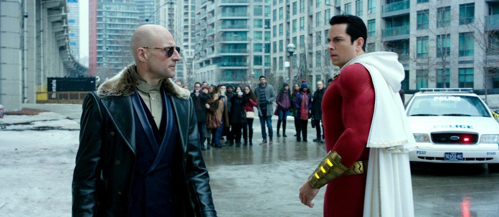 shazam, dc, superman, Zachary, markstrong, captainmarvel
