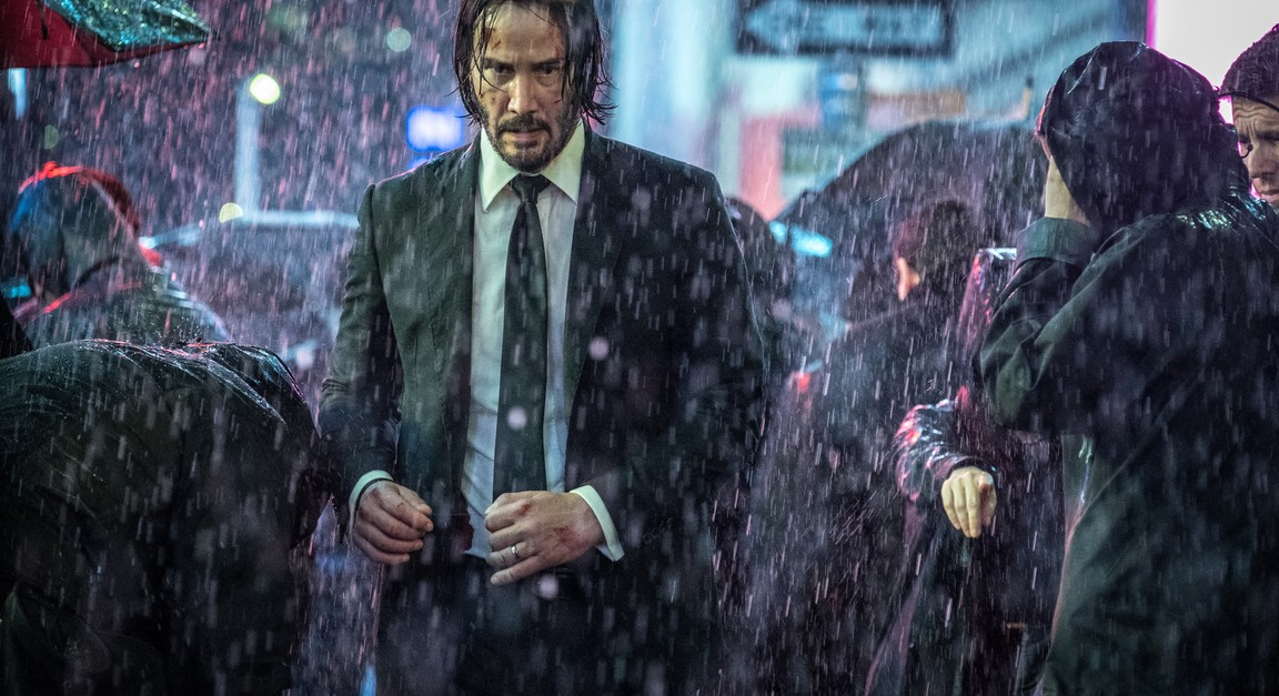 johnwick, keanureeves, killer, keanu, reeves