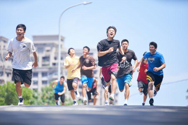 Kuang Cheng Team3