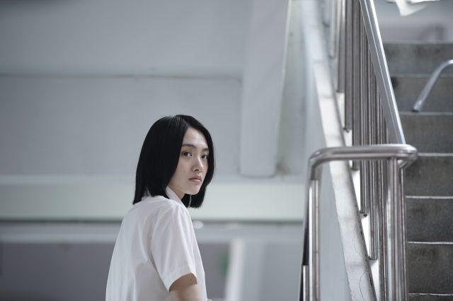 LI Lin Fei4